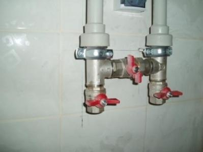 filtryi-dlya-vodyi-vodopodgotovka-26