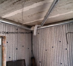 kaminnyiy-ventilyator-4