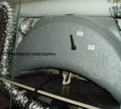 prinuditelnaya-ventilyatsiya-ventilyatsionnaya-sistema-luna-12