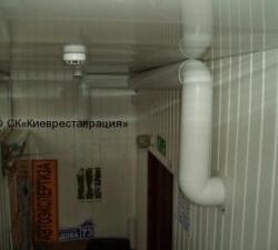 prinuditelnaya-ventilyatsiya-ventilyatsionnaya-sistema-luna-14