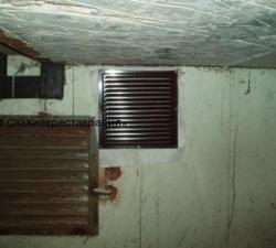 prinuditelnaya-ventilyatsiya-ventilyatsionnaya-sistema-luna-5