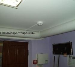 prinuditelnaya-ventilyatsiya-ventilyatsionnaya-sistema-luna-6