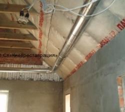 prinuditelnaya-ventilyatsiya-ventilyatsionnaya-ustanovka-selena-1