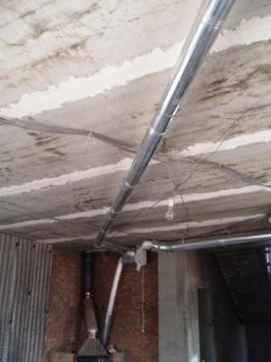 kaminnyiy-ventilyator-1