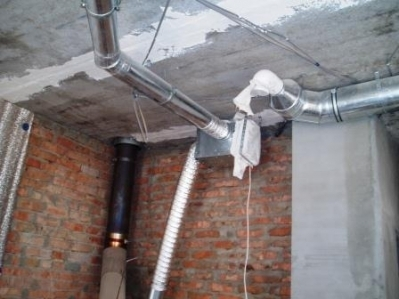 kaminnyiy-ventilyator-2
