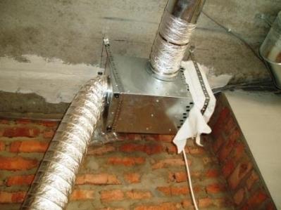 kaminnyiy-ventilyator-3