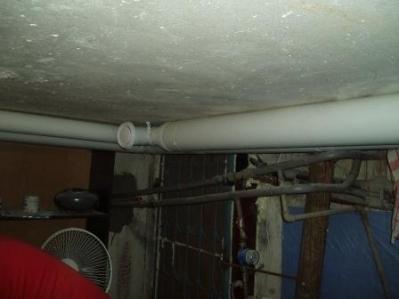 prinuditelnaya-ventilyatsiya-ventilyatsionnaya-sistema-luna-1