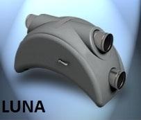 prinuditelnaya-ventilyatsiya-ventilyatsionnaya-sistema-luna-4