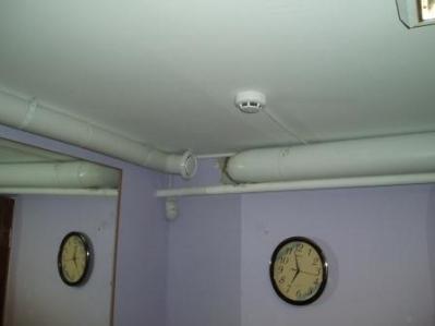 prinuditelnaya-ventilyatsiya-ventilyatsionnaya-sistema-luna-9