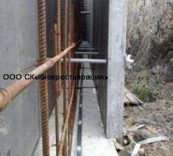 gidroizolyatsiya-novoy-betonnoy-konstruktsii-s-ispolzovaniem-bentonitovogo-shnura-i-gidroizolyatsionnoy-dobavki-pronikayuschego-deystviya-v-beton-1