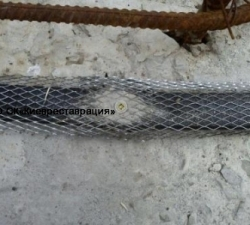 gidroizolyatsiya-novoy-betonnoy-konstruktsii-s-ispolzovaniem-bentonitovogo-shnura-i-gidroizolyatsionnoy-dobavki-pronikayuschego-deystviya-v-beton-3