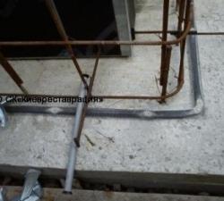 gidroizolyatsiya-novoy-betonnoy-konstruktsii-s-ispolzovaniem-bentonitovogo-shnura-i-gidroizolyatsionnoy-dobavki-pronikayuschego-deystviya-v-beton-4