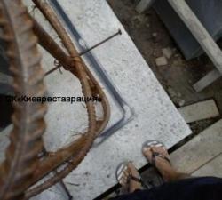 gidroizolyatsiya-novoy-betonnoy-konstruktsii-s-ispolzovaniem-bentonitovogo-shnura-i-gidroizolyatsionnoy-dobavki-pronikayuschego-deystviya-v-beton-6