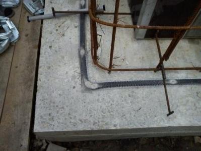 gidroizolyatsiya-novoy-betonnoy-konstruktsii-s-ispolzovaniem-bentonitovogo-shnura-i-gidroizolyatsionnoy-dobavki-pronikayuschego-deystviya-v-beton-5