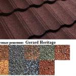 2 gerard heritage