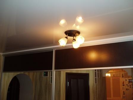 Ремонт и отделка квартиры или дома