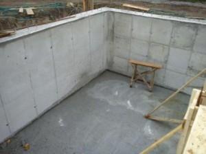 монолитное строительство в частном домостроении (171)