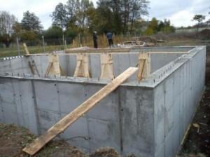 монолитное строительство в частном домостроении (33)