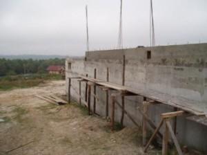 монолитное строительство в частном домостроении (34)