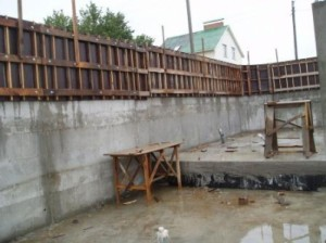 монолитное строительство в частном домостроении (35)