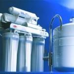 Фильтр для воды обратный осмос питьевая вода