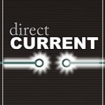 direct current system