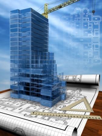 Оценка архитектурного творчества