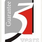 guarantee 3