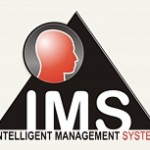 inteligent management system