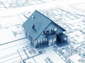 Строительство коттеджа или частного дома в Киеве и Киевской области