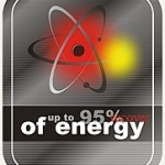 recover of up to energy 95