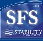 stability flow system