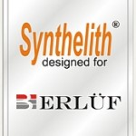 syntelith designed for berlf
