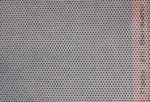 Carbontec – карбоновый обогреватель