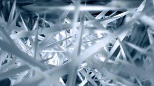Cem-Kote CW Plus kristal