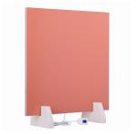 Quantum electric оранжевая обогревательная панель
