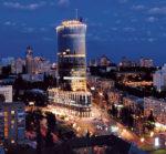 современная гидроизоляция города киев, подземная гидроизоляция статья