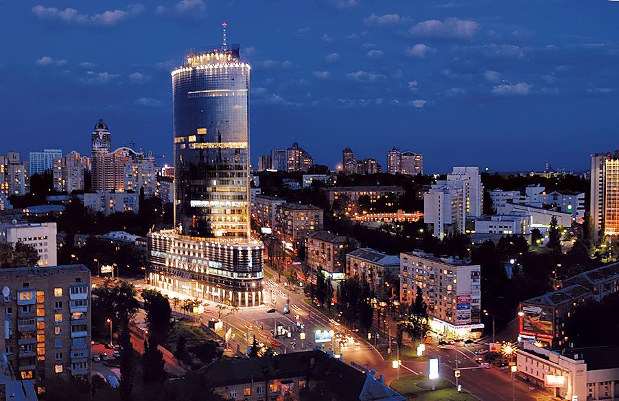 гидроизоляция города киев, подземная гидроизоляция статья