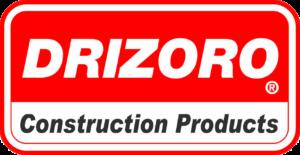 Дризоро материалы для гидроизоляции