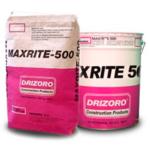 DRIZORO MAXRITE 500